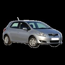 Toyota for 2005 filtro aria cabina toyota matrix