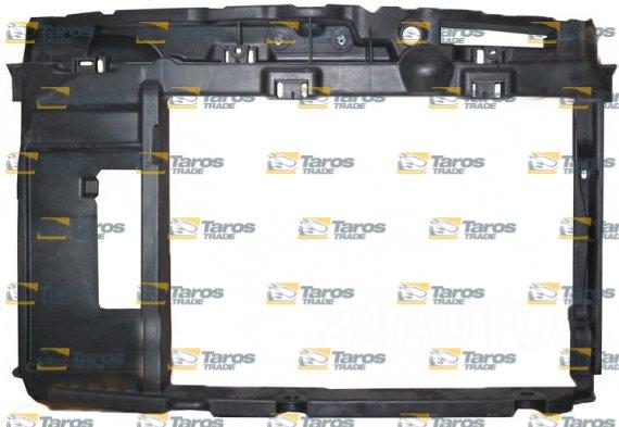 Ossatura anteriore 1 6 benzina con cambio automatico per - Paraspifferi sottoporta automatico ...
